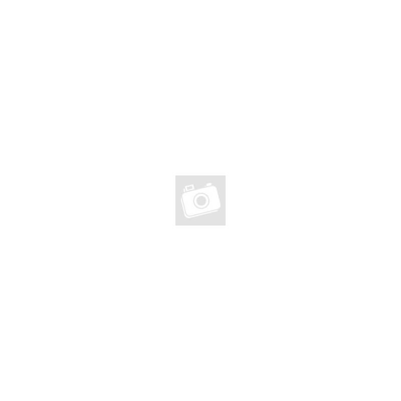 Kia-Charlotta 15 free
